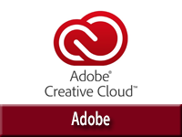 Adobe.com
