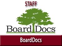 MCCC BOE Docs
