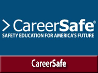 CareerSafe