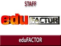 eduFACTOR