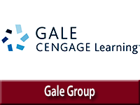 Gale Group