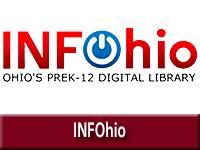 INFOhio