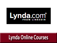 Lynda Online Courses