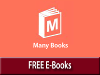 Free eBooks by ManyBooks