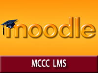 MCCC LMS