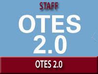 OTES 2.0