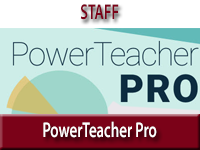 PowerTeacher Pro