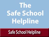 Safe School Hotline