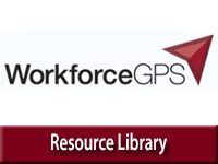 Workforce GPS Resource Library